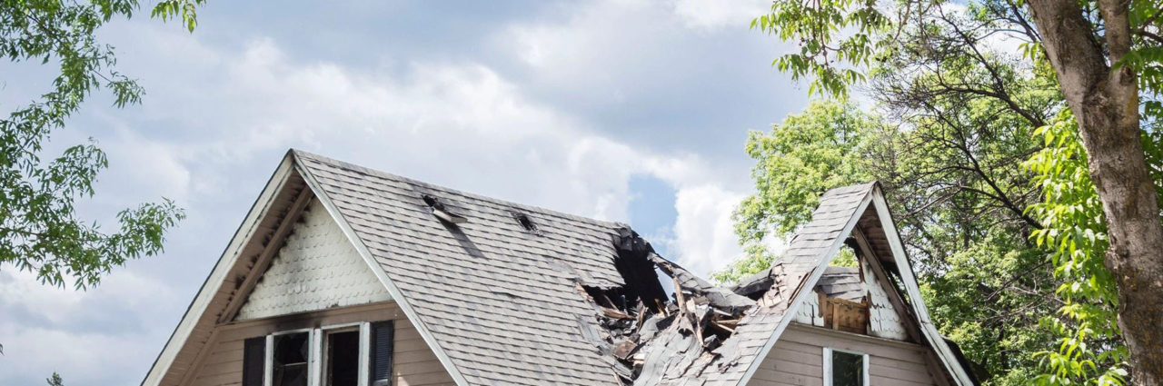 Property Damage Litigation