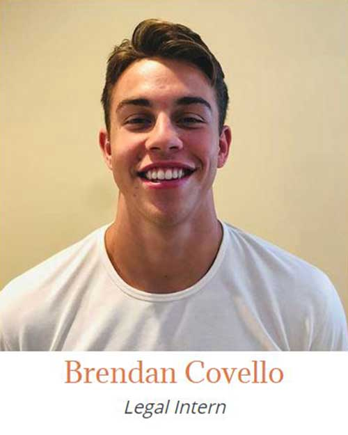 Brendan-Covello
